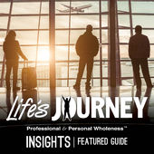 Life's journey insights podcast