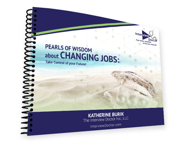 Pearls of Wisdom about Changing Jobs_LANDSCAPE_3D