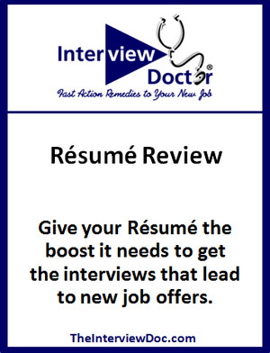 interviewdoc-resume