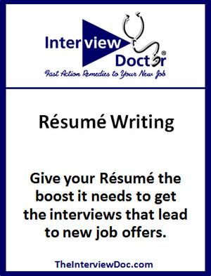 resume-writing-blue