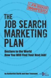 job serach tips