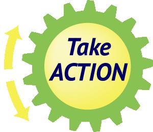 gear_takeaction