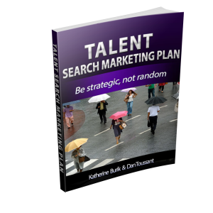 talent search plans