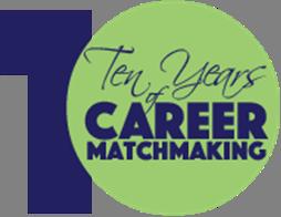 find best job for skills match