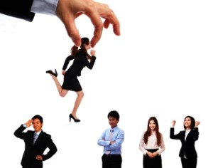 how to hire the right candidate for the job