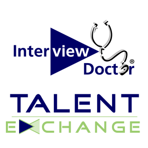 Talent Exchange- find and fill jobs online