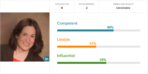 how to improve linkedin photo