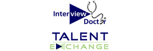 talent exchange job search match