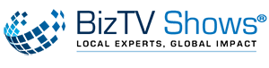 Biz TV shows interview doctor