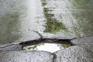 Avoiding hiring process potholes
