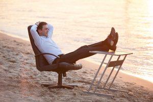 professional productivity tips