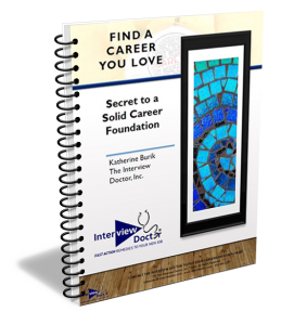 Find a Career you Love