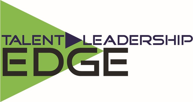 Talent Leadership Edge