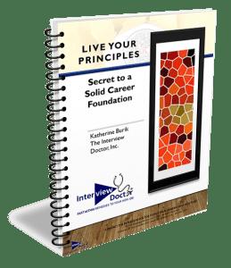 LIve-Principles-3d-cover-259x300