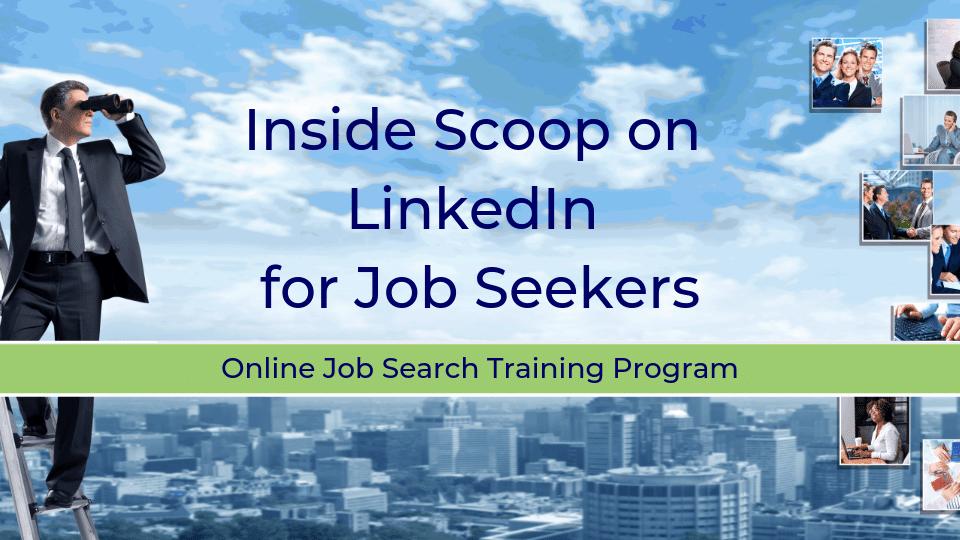 Interview Doc announces a LinkedIn training program